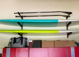 How_to_Store_Your_Stand_Up_Paddle_Board