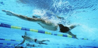How_to_Swim_Faster_Freestyle