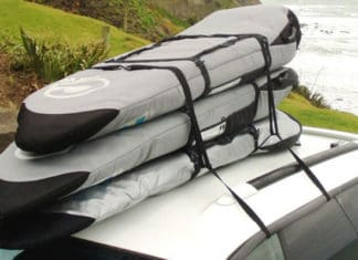 How_to_Transport_Your_Stand_Up_Paddle_Board