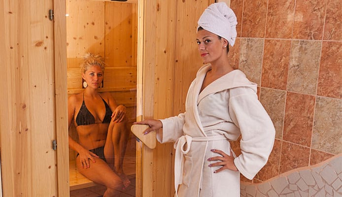 Infrared_Sauna_Health_Benefits