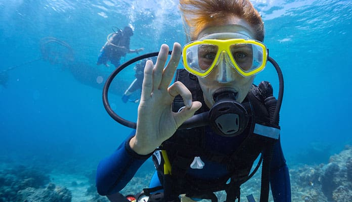 Is-Scuba-Diving-Safe_-Here's-How-To-Prepare