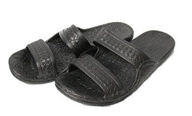 Kali Footwear Women's Jesus Jandals