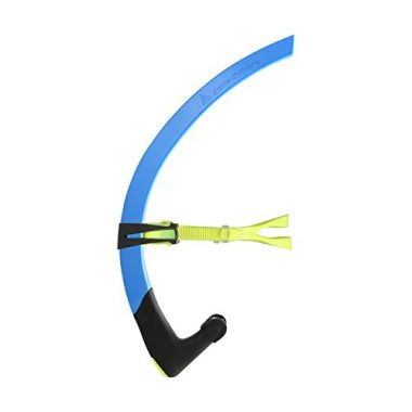 Michael Phelps Focus Swim Snorkel