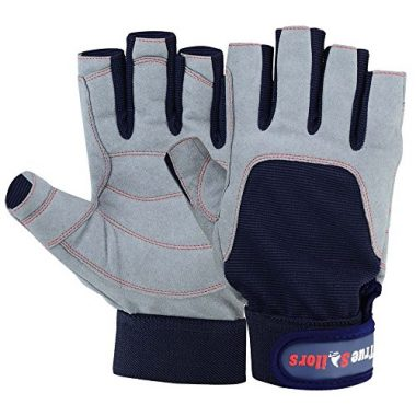 MRX Boxing & Fitness Sailing Gloves
