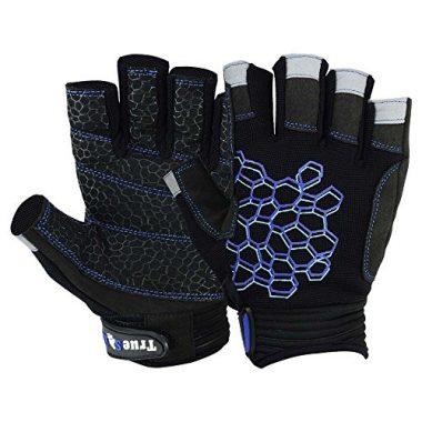 MRX Gloves