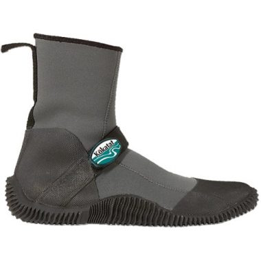 Men's Scout Boot by Kokatat
