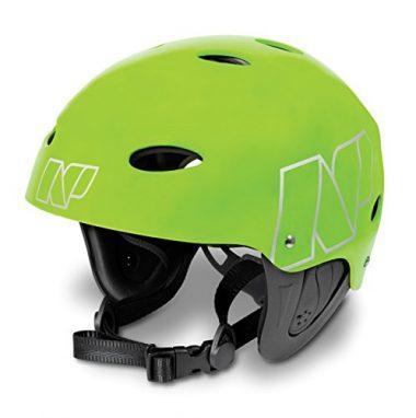 NP Surf Watersports Kayak Helmet