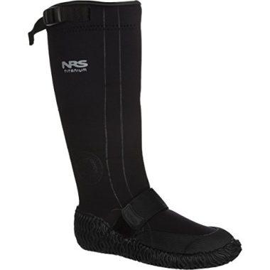 NRS Boundary Kayak Shoes