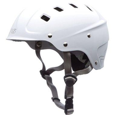 NRS Chaos Side Cut Kayak Helmet