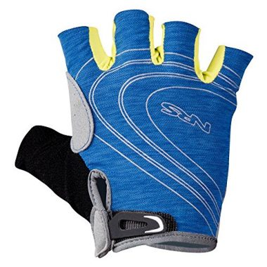 NRS Axiom Kayaking Gloves