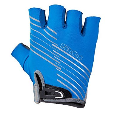 NRS Men's Boater Kayaking Gloves