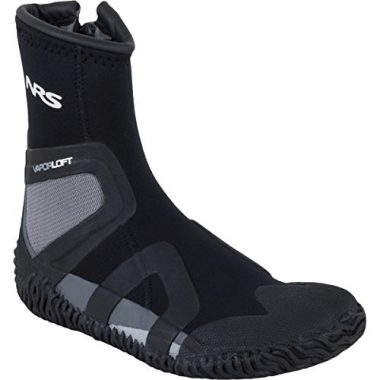 Men's Paddle Wetshoes by NRS