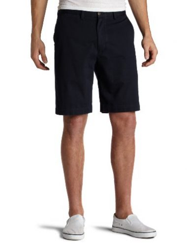 Nautica Men's Cotton Sailing Short