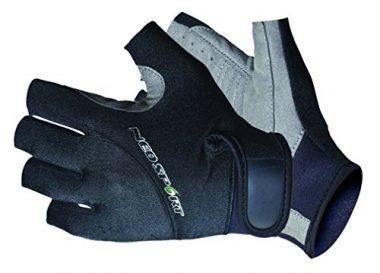 NeoSport Wetsuits Premium Neoprene