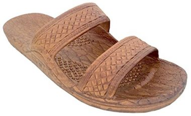 Pali Hawaii Women's Adult Jandals