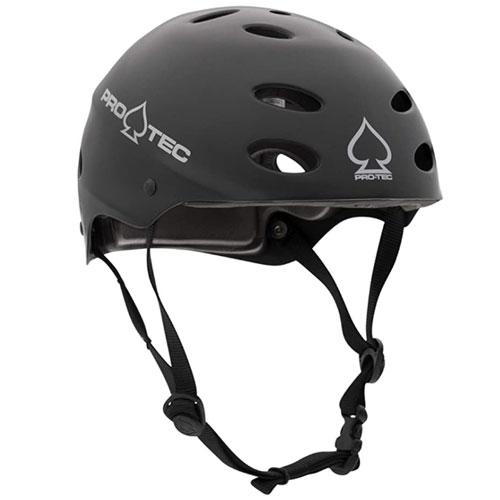 Pro-Tec Ace Kayak Helmet