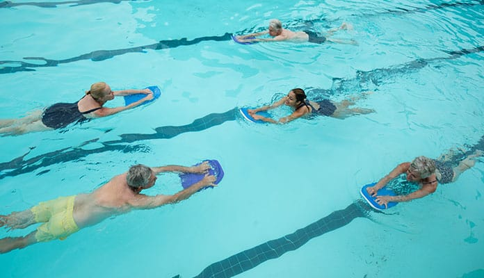 Q_-Why-do-swimmers-use-kickboards_