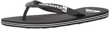 Quiksilver Men's Molokai Flip-Flop
