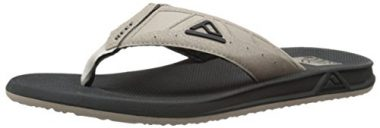 Reef Phantom Mens Sandals