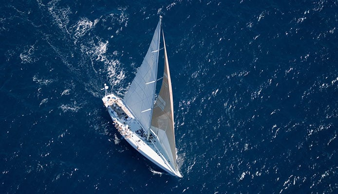 Reefing_the_Mainsail