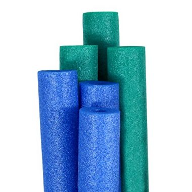 Robelle Big Boss 6-Pack Pool Noodles