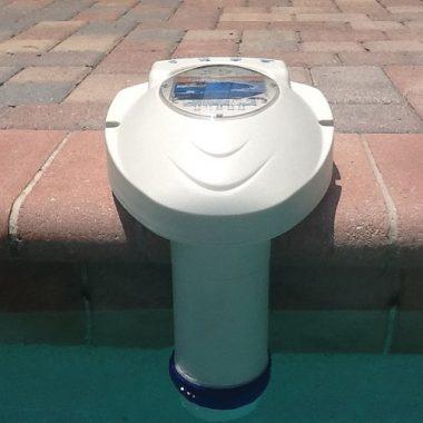 Jofeili Safe Family Pool Alarm