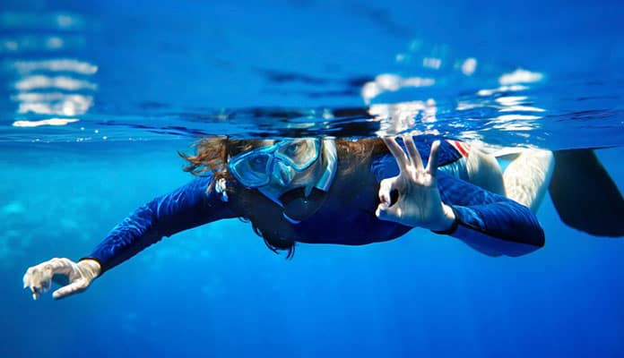 Scuba-Phobia_-10-Ways-To-Get-Over-Your-Fear-Of-Scuba-Diving