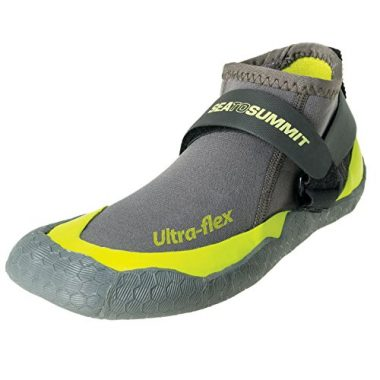 Ultra Flex Booties by Sea to Summit