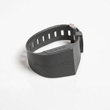 Sharkbanz Magnetic Band Shark Repellent