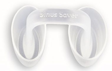 Sinus Saver Water Sports Nose Plugs