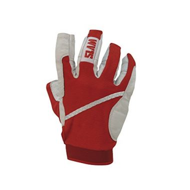 Slam Sailing Gloves