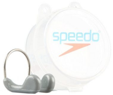 Speedo Core Competition Swimming Nose Clip