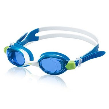 Kids' Skoogles Swim Goggle by Speedo
