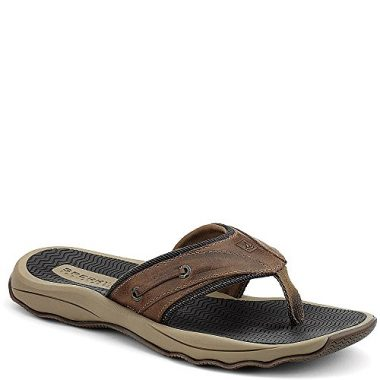 Sperry Top-Sider Men's Sandal
