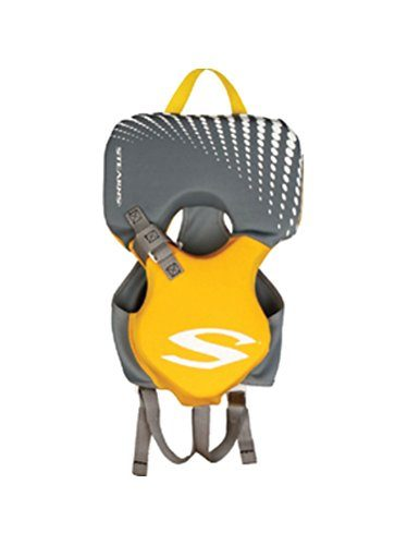 Stearns 2000013890 Infant Hydro PFD