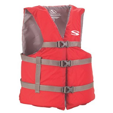 Stearns Adult Classic Series Life Jacket