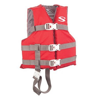 Stearns Classic Series Infant Life Jacket