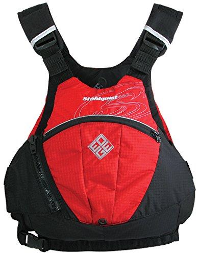 Stohlquist Edge Life Jacket