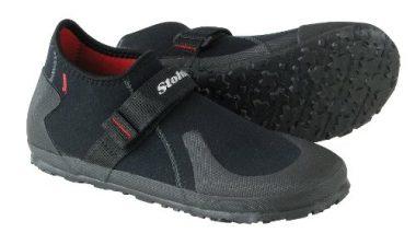 Stohlquist Waterware Men's Tideline Low Water Shoes