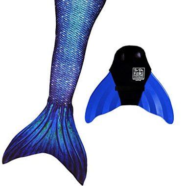 Sun Tail Mermaid Tails