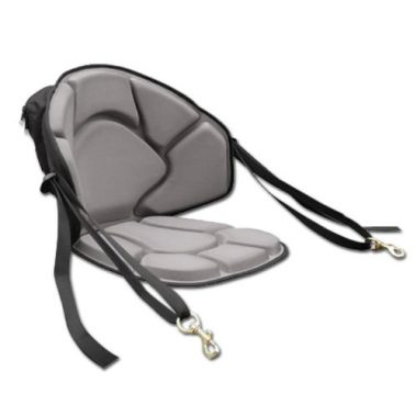 GTS Sports Sit-On-Top Kayak Seat By Surf To Summit