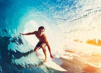 Surfer_on_Blue_Ocean_Wave