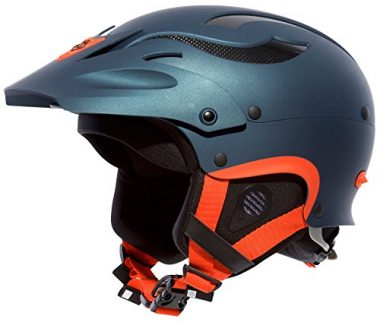 Rocker Paddle Helmet by Sweet Protection