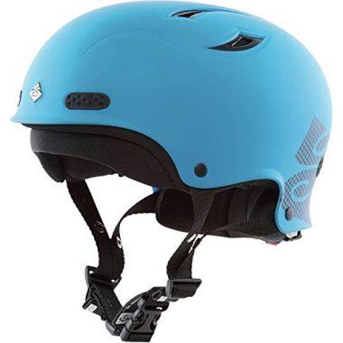 Sweet Protection Wanderer Kayak Helmet