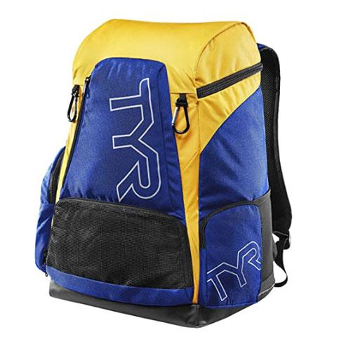 TYR Alliance Team II Swim Bag