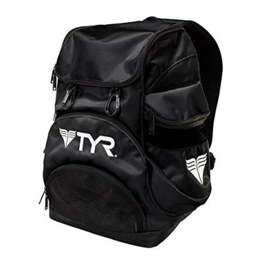 TYR Alliance Team Mini Swim Bag