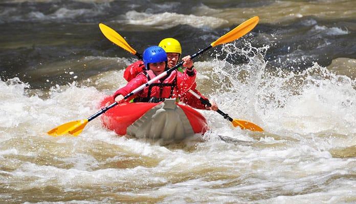 Take-Whitewater-Kayaking-Lessons