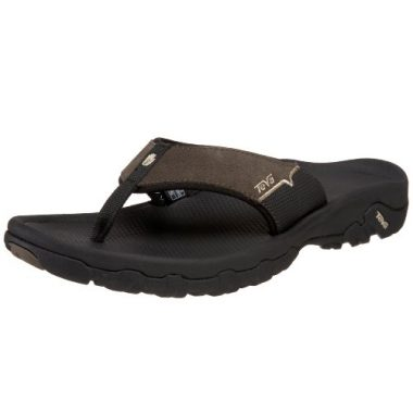 Teva Katavi Thong Outdoor Men's Sandal