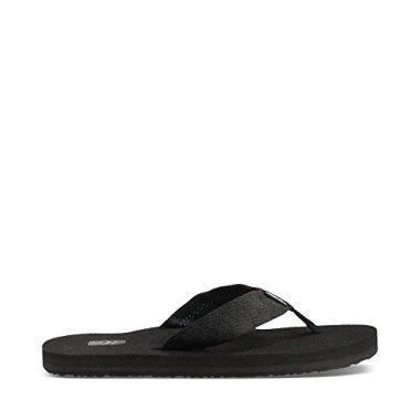 723e162f5 15 Best Mens Flip Flops and Sandals in 2019