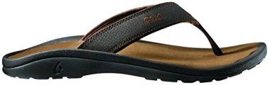 OluKai Ohana Men's Sandals